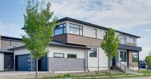 platinum signature homes Clement Court 53