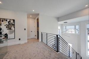 Platinum Signature Homes Clement Court 1313 25