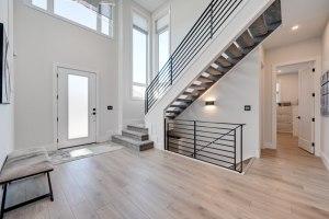 Platinum Signature Homes Clement Court 1313 4