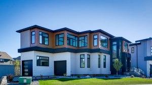 Platinum Signature Homes Clement Court 1313 64