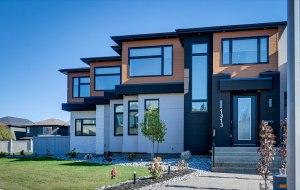 Platinum Signature Homes Clement Court 1313 66