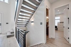 Platinum Signature Homes Clement Court 1313 7