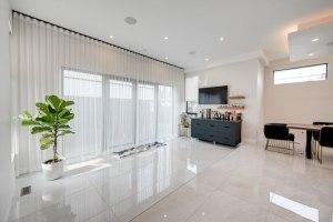 Platinum Signature Homes Parkview Custom Home 29