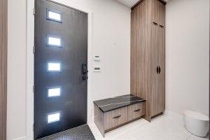 Platinum Signature Homes Parkview Custom Home 41