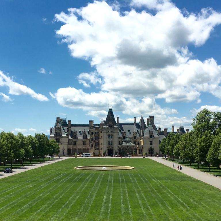 architecture-asheville-biltmore-estate-259823