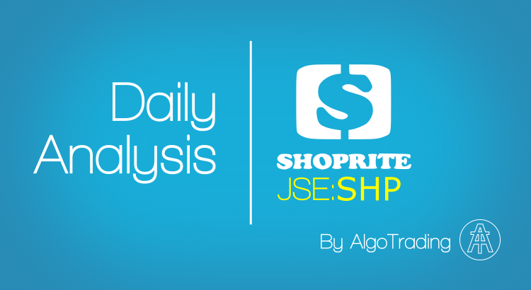 Daily analysis of Shoprite