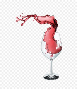 kisspng-red-wine-wine-glass-computer-file-spilled-red-wine-5a96cf255c9fc4.1628018315198328693794