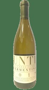 wine-7