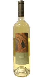 wine-11-557×1024-blurred