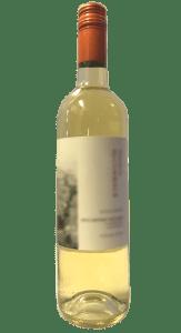 wine-3-557×1024-blurred