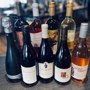 2021-wine-specials