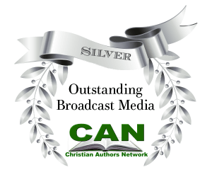 Silver Medal 2019 Award Winners Christian Authors Network