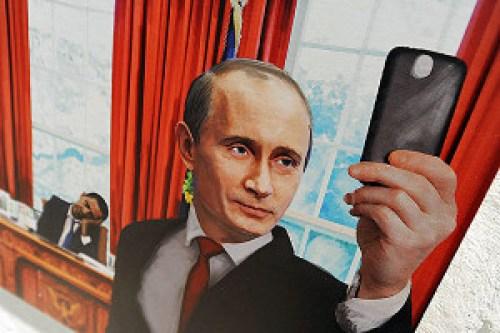 putin-artwork-selfie-obama-6001