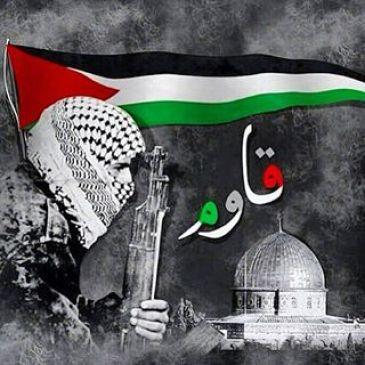 resist palestine 11378428_1458047777849329_605081449_n