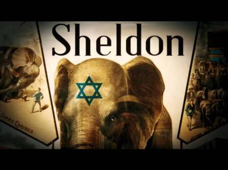 sheldon elephant sddefault