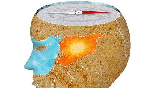 Syria moral compass 1_282016_b1-pier-moral-compa8201_c1-0-2933-1710_s885x516