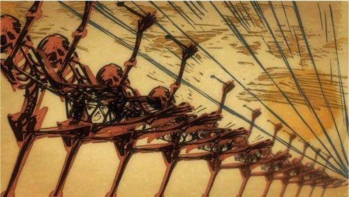 war music 1015098-theodore-ushev-talks-art-war-conflict-and-their-convergence-gloria-victoria
