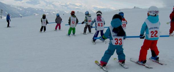 tabere schi prescolari_2