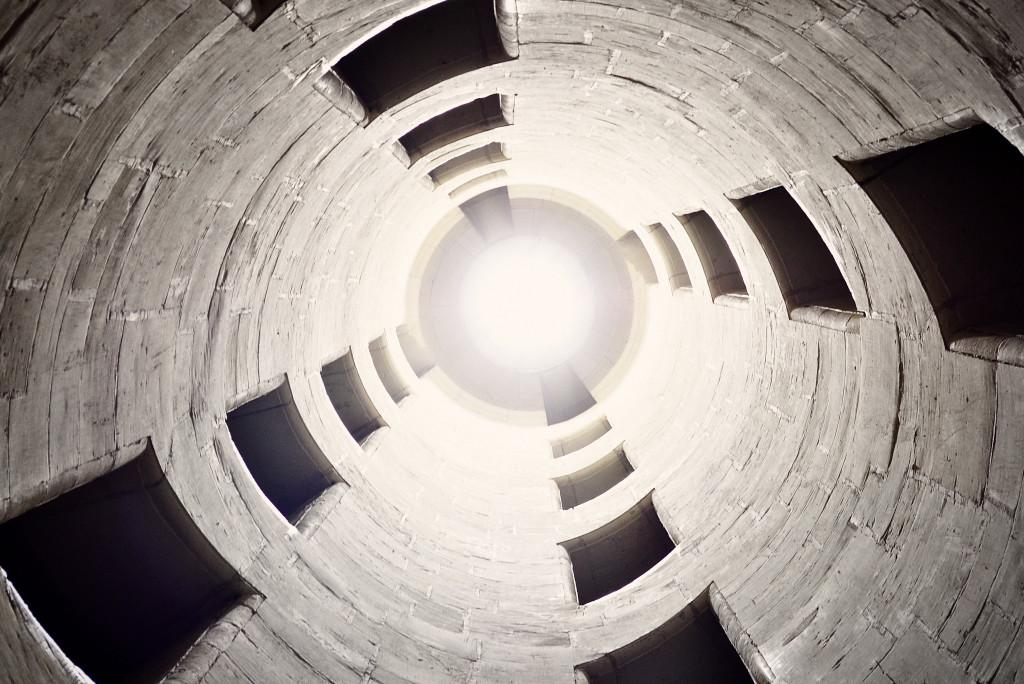 public-domain-images-free-stock-photos-light-sky-silo-windows-lillyphotographer