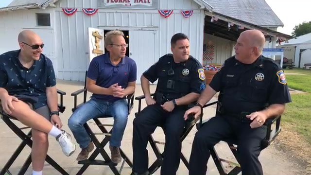 Landmark Live! with the platte city popo sgt mike mand and chief joe wellington thumbnail.jpg