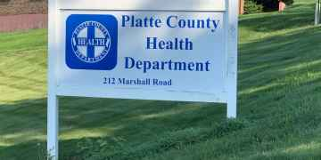 Platte County Health Department