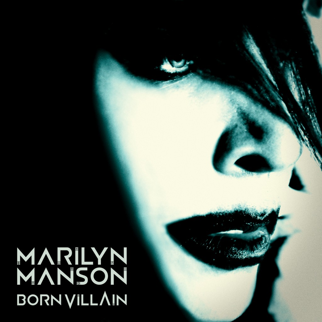 Marilyn-Manson-Born-Villain-Cover