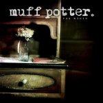 Muff-Potter-Von-Wegen