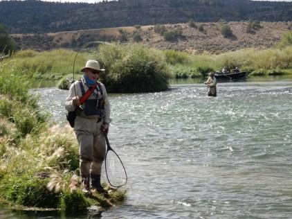 San Juan Fly Fishing