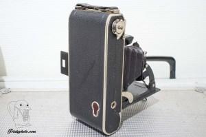Voigtlander Bessa 6,5x11cm