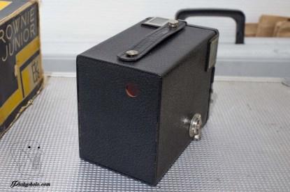 Kodak Brownie Junior Six-20