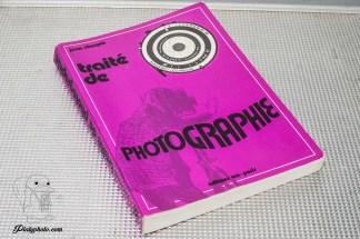 Traité de photographie