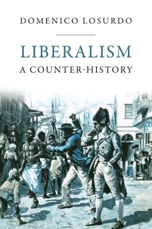 Losurdo's Liberalism: A Counter-History