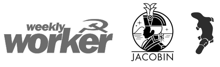 Tri-Logos (1)