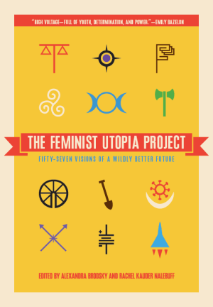 femenist utopia project