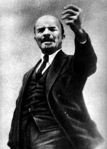 Lenin fought for the political independence of, and class consciousness within, the working class.