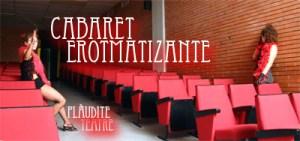 CabaretErotmatizante-PlauditeTeatre