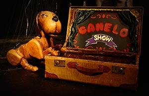 Canelo Show
