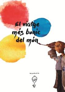 (Català) La Boia Teatre Visual