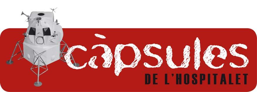 logo-Capsules LH