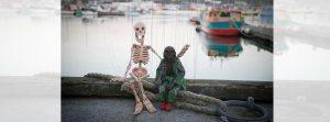 Marionetes Nòmades