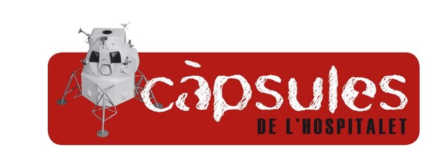 Capsules LH