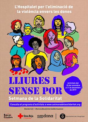 Solidaritat2019