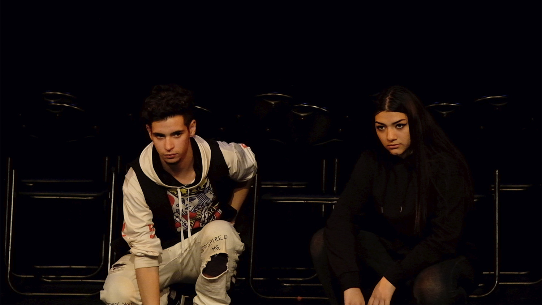 Teatre crític RBLS 21[:]