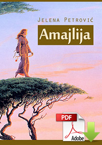 Preuzmi knjigu Amajlija