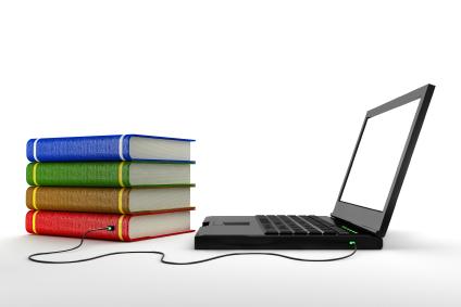 ebooks_Oct_2011