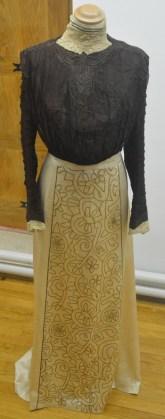 haljina 2