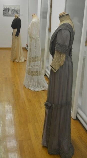 haljina 3