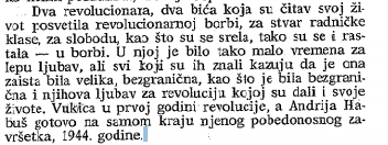 vukica mitrovic3
