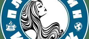 bundesliga logo e1396864715153 - Germany Bundesliga