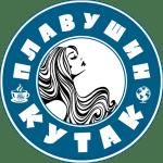 dyatlov pass yuri yudin - Инцидент на Планини смрти